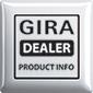 Gira Dealer
